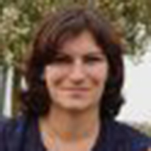 Anke Wamser Landesmusikdirektorin Spielleutemusik Volksmusikerbund NRW