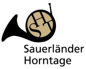 10. Sauerländer Horntage @ Musikbildungszentrum Südwestfalen