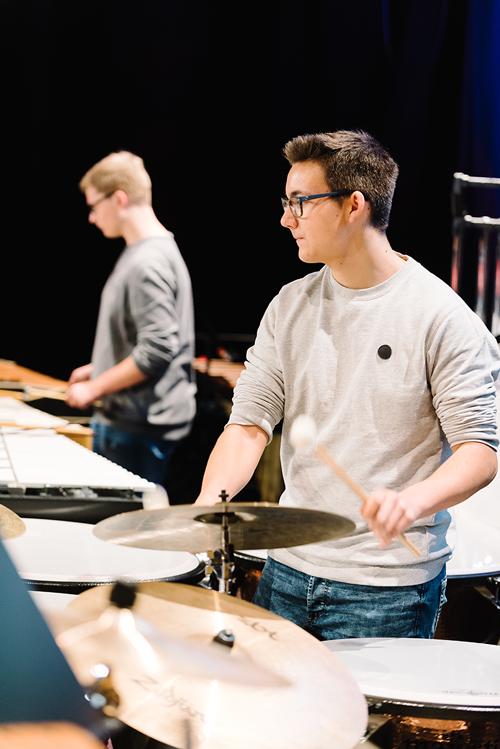 Anzeigenbörse Schlagzeuger gesucht Volksmusikerbund NRW