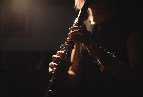 c1c2-Lehrgang Volksmusikerbund NRW ©wavebrakemedia_micro