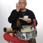 Wir moschen Workshop Volksmusikerbund NRW Holger Müller Egerländermusik