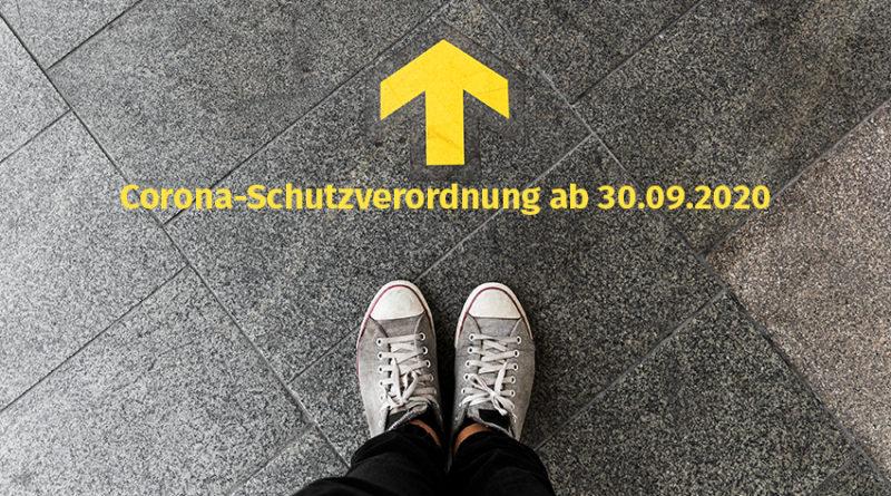 coronaschutzverordnung 30.09.2020 Volksmusikerbund NRW ©rawpixel