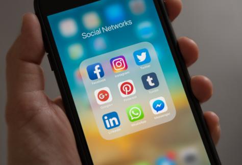 Einblicke in Social Media Workshop Landesmusikjugend NRW Volksmusikerbund NRW