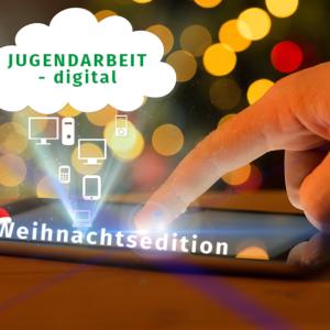 Workshop Jugendarbeit digital landesmusikjugend NRW Volksmusikerbund NRW