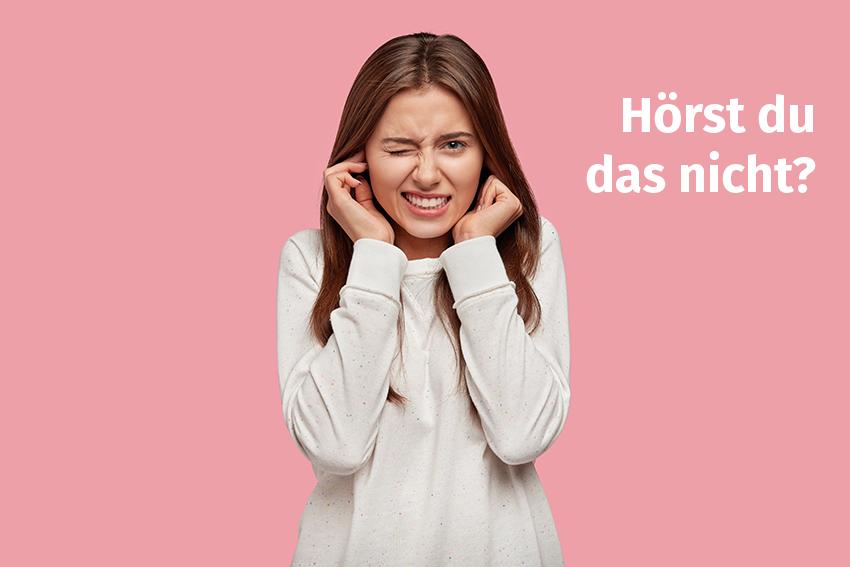 Workshop Intonation Hörst du das nicht? Steffen Wardemann Volksmusikerbund NRW