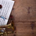Dirigent Partitur Workshops Blasorchester Volksmusikerbund NRW