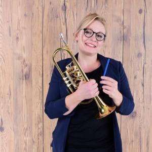 Kristin Thielemann Musikpädagogik Volksmusikerbund NRW