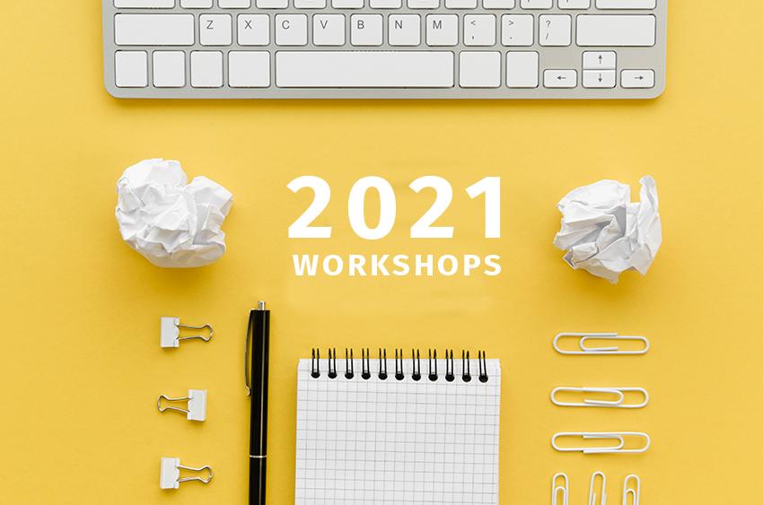 Workshops 2021 Volksmusikerbund NRW