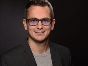 Dozent Dirk Mattes RESTART Konzertideen Volksmusikerbund NRW