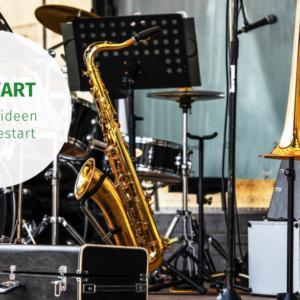 RESTART Konzertideen Volksmusikerbund NRW