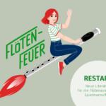 RESTART Floetenfeuer Volksmusikerbund NRW